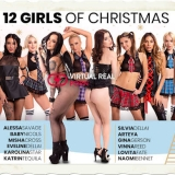 12-girls-christmas-orgy-virtualrealporn-700