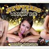newyears-wankin-eve-alina-lopez-vr-porn-release-1000