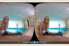 05-angel-wicky-bikini-vr
