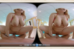 10-angel-wicky-bikini-vr