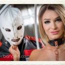 emma-hix-bad-date-masked-man