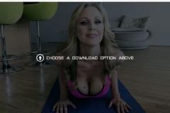 julia-ann-download