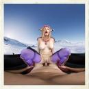 lauren-phillips-whorecraftvr-cowgirl