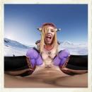 lauren-phillips-whorecraftvr-cowgirl3