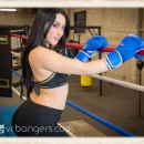 mandy-muse-boxing-porn