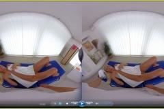 03--naomi-nevena-vr-massage