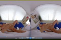 04--naomi-nevena-vr-naked-massage-table