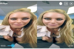 nicole-face-cleavage-vr