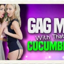 gag-me-with-that-cucumber-stockingsvr