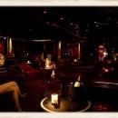 vr-paradise-stripclub-2