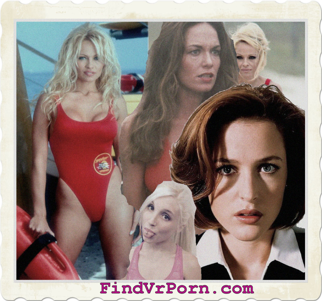 FindVRporn.com promotional graphic