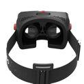 Homido VR viewer