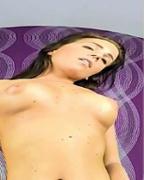 Chrissy Curve naked