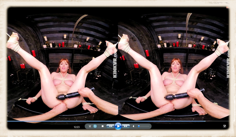 VR Penny pax feature image