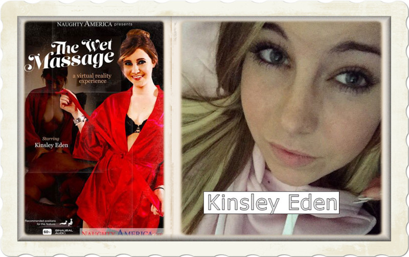 Kinsley Eden header