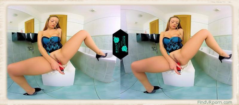 Vivien Fox feature header image