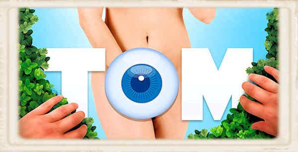 Natasha Nice Tom Naughty America review feature image