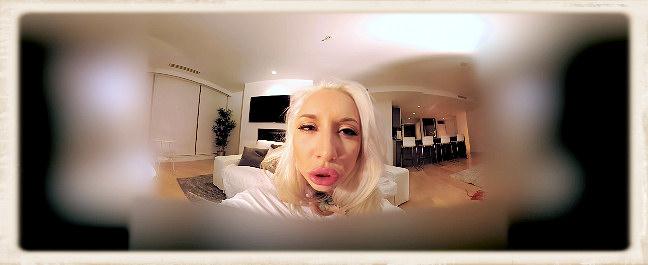 Rachel Rampage virtual porn movie pic