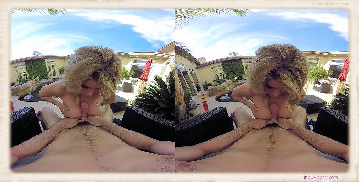 Jessa titty fuck