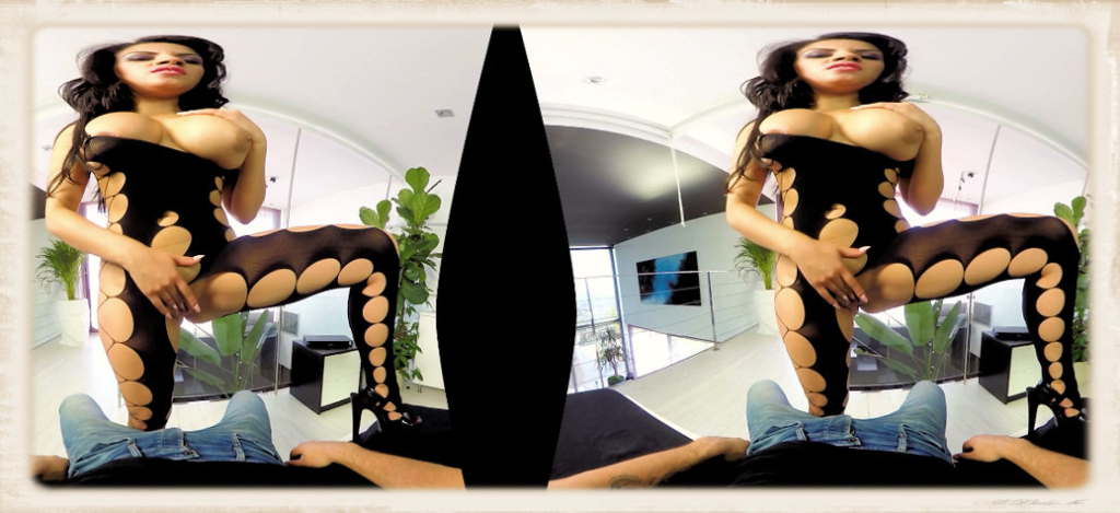 Kesha bodysuit