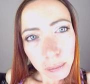 Gorgeous Bibi Fox porn star