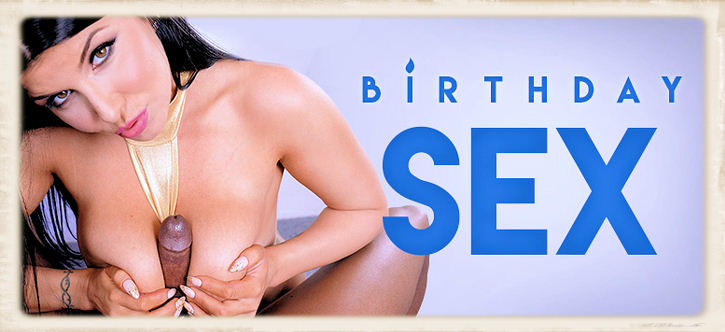 Romi Rain Birthday Sex feature image