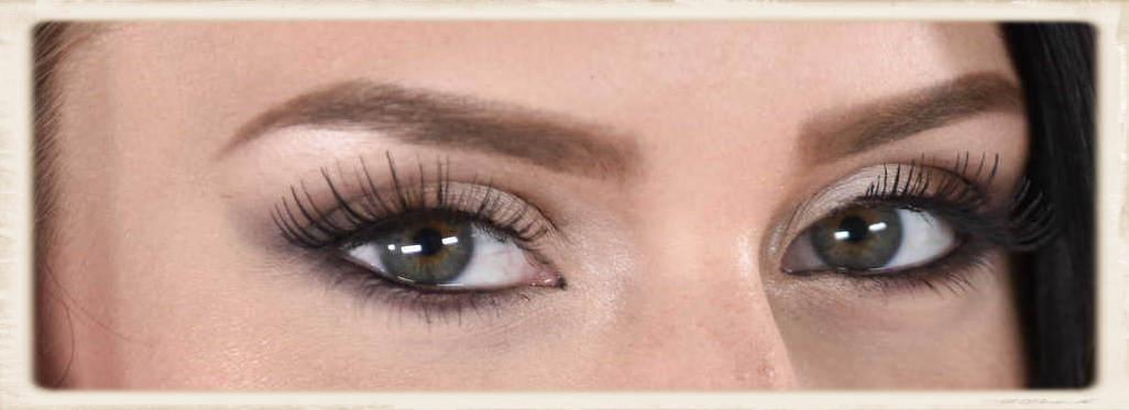 Megan Sage eyes