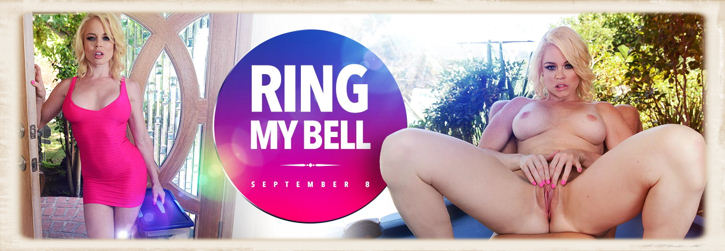 Ring My Bell VR feature image