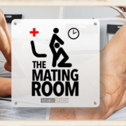 Mating Game VR