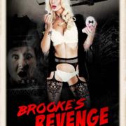 Promo for Brooke's Revenge