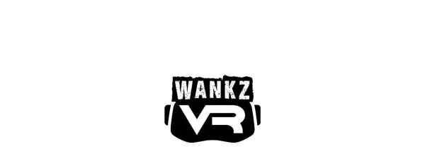 WankzVR logo feature image