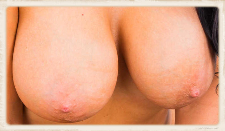 Romi Rain huge tits