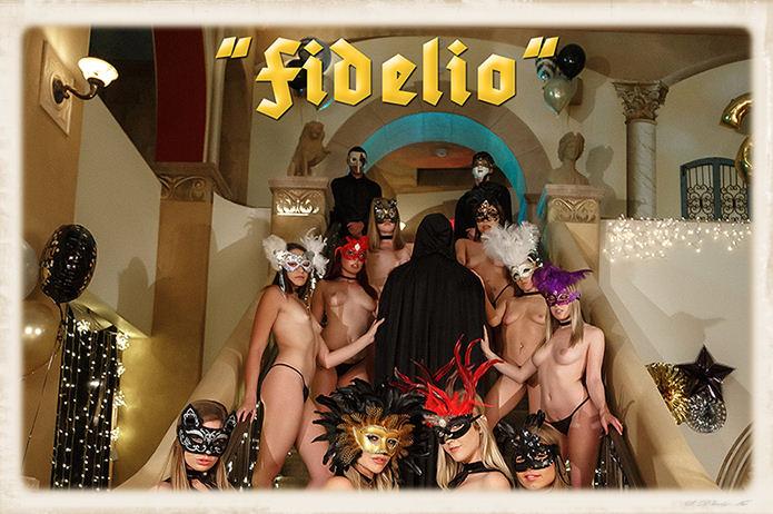 Naughty America Fidelio header