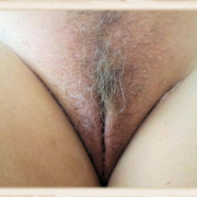 Just your average vagina picture that most men have on their computers