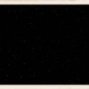 Star Wars parody text graphic