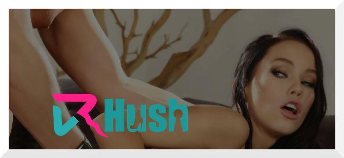 VR Rush article header image