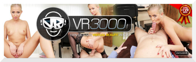 vr3000 feature image