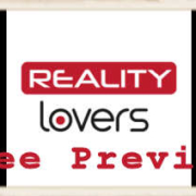 header reality lovers free previews