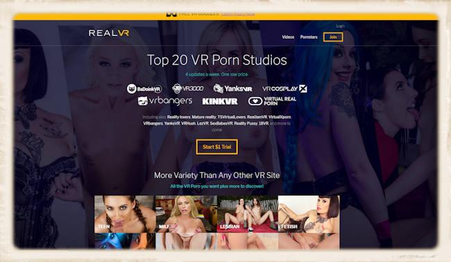 realvr.com review