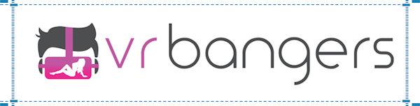 vrbangers logo