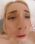 Sarah Vandella face