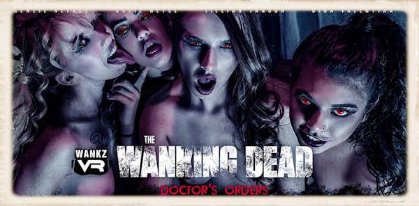 wankzvr halloween wanking dead feature image