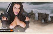 small clickable Valentina Nappi wallpaper that leads to bigger image