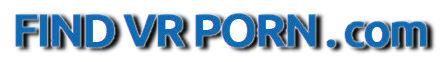 findvrporn narrow logo
