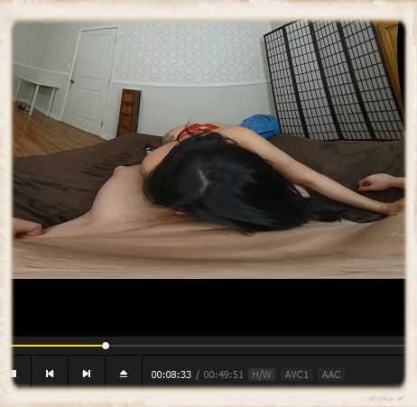 virkelige reality porn videoer
