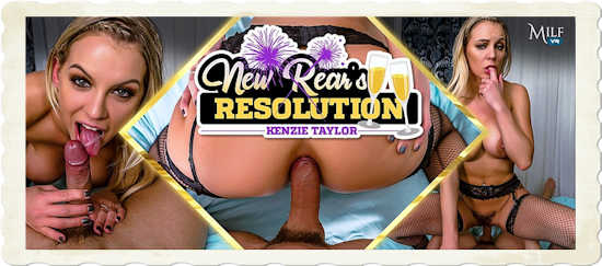 kenzie taylor milfvr new rears resolution pictures feature