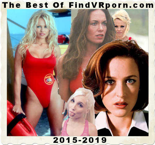 best article review findvrporn 2015-2019