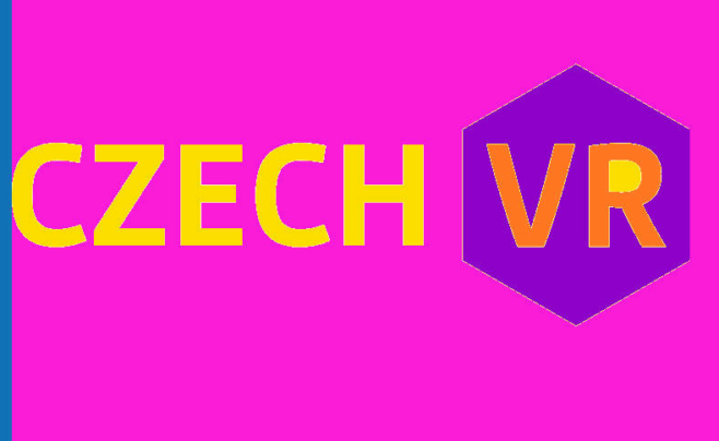 czechvr background