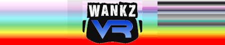wankzvr-rainbowbar