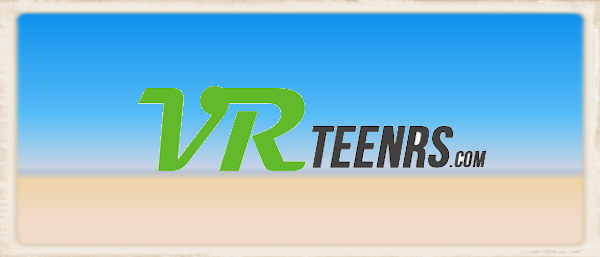 vrteenrs logo for review